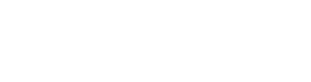 Monarch Mortgage